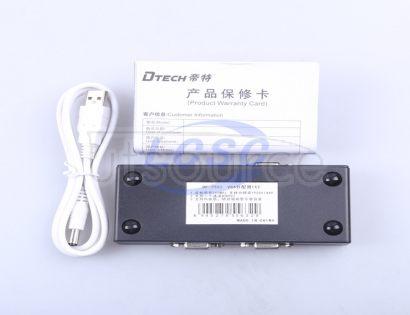 Guangzhou Dtech Elec Tech DF-2502