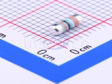 Firstohm(First Resistor & Condenser) MM52F390KTKRTR2K0(20pcs)