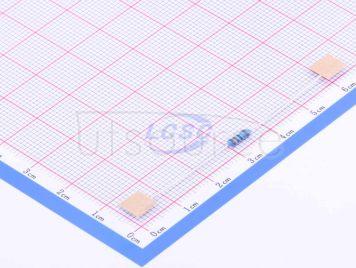 YAGEO MFR-25FTE52-1K8(50pcs)