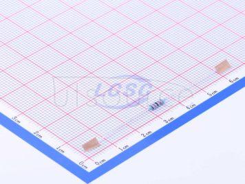 UNI-ROYAL(Uniroyal Elec) MFR0W4F8202A50(50pcs)