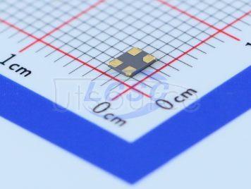 TXC Corp 7M13070003