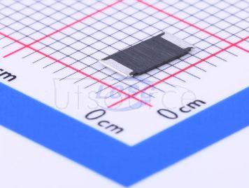 Ever Ohms Tech MA251220FR150FZ(5pcs)