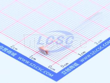 JCHL(Shenzhen Jing Chuang He Li Tech) GL5539A(60-80K)(10pcs)