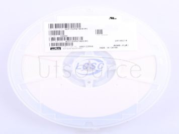 Murata Electronics NCP15WM474E03RC(10pcs)
