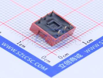 Dongguan Guangzhu Industrial DIP switch,Dip Switch,DSWB03LHGET