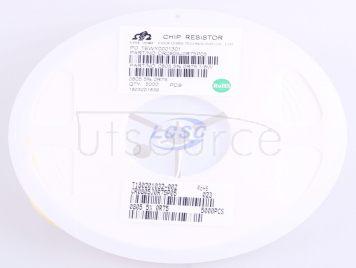 Ever Ohms Tech CR0805JR750P05Z(100pcs)