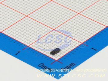 KEC Semicon KRA104S-RTK/P(20pcs)