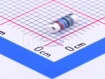 Firstohm(First Resistor & Condenser) MM52F2K70TKRTR2K0(20pcs)
