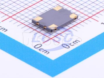 CTS Electronic Components O7050147456MFDA4SC