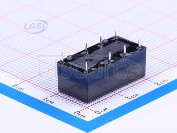 HF(Xiamen Hongfa Electroacoustic) HFD27/009-S