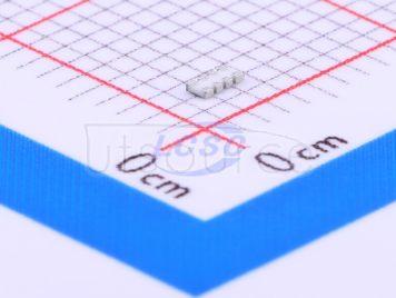 UNI-ROYAL(Uniroyal Elec) 4D02WGJ0560TCE(50pcs)