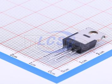 Infineon Technologies IRFBC40PBF