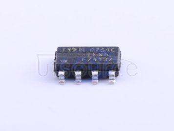 Infineon Technologies IRF7413ZTRPBF