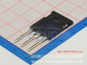 Infineon Technologies IRFP90N20DPBF
