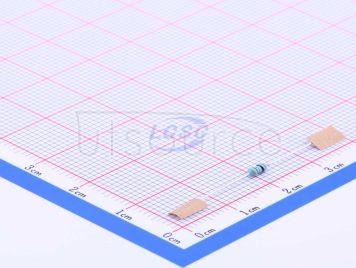 TA-I Tech RN16T24050F(50pcs)