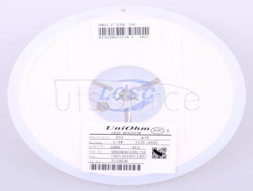 UNI-ROYAL(Uniroyal Elec) 0805W4F330LT5E(50pcs)