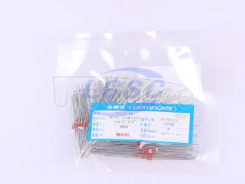 Nanjing Shiheng Elec MF58 103H3470(20pcs)