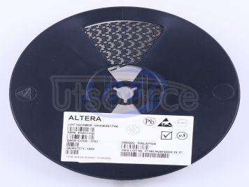 Altera EN5311QI