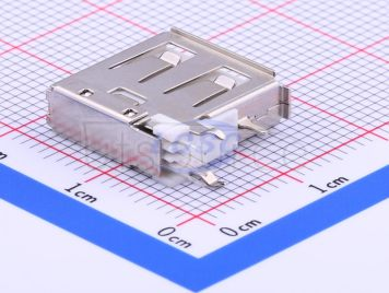 Jing Extension of the Electronic Co. 906-351A1011D10200(10pcs)