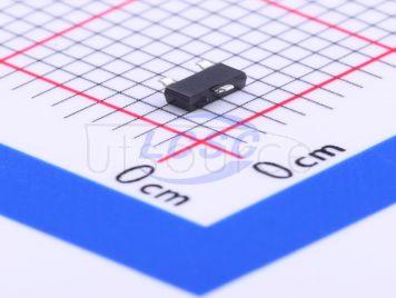 KEC Semicon KTC8050S-C-RTK/P(20pcs)