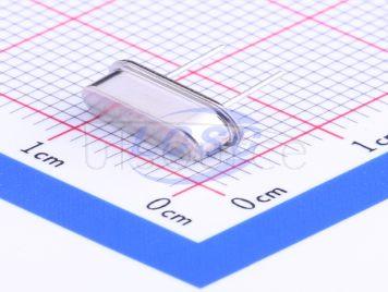 Hosonic Elec E49A25E000013E10C0(5pcs)