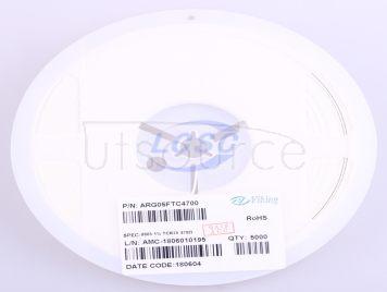 Viking Tech ARG05FTC4700(50pcs)