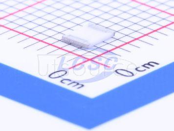 Ever Ohms Tech CR1210JR043P05Z(50pcs)