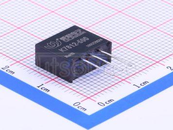 AIPULNION(Guangzhou Aipu Elec Tech) K7812-500