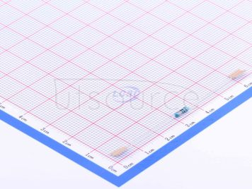 CCO(Chian Chia Elec) MF1/2WS-330Ω±1% T52(50pcs)