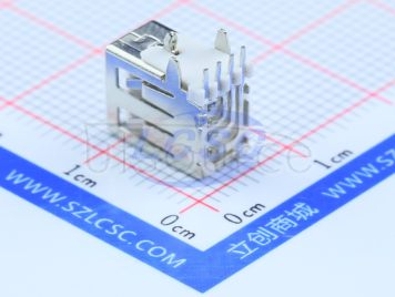 Jing Extension of the Electronic Co. 906-562A1014D10200(5pcs)