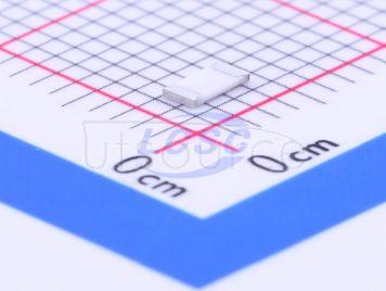 Ever Ohms Tech CR1206FR062P05R(50pcs)