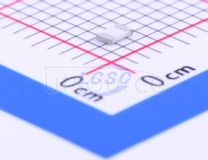 Ever Ohms Tech CR0805JR820P05Z(50pcs)