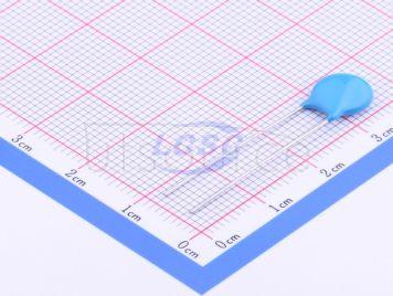 Dersonic RM07D331KC1IECW0(20pcs)