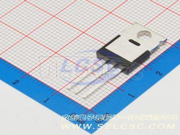 Infineon Technologies IRF1407PBF
