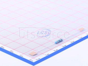 UNI-ROYAL(Uniroyal Elec) MFR0S2F2500A20(50pcs)
