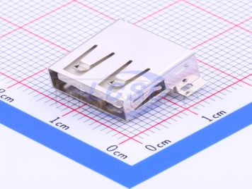 Jing Extension of the Electronic Co. 904-142A2032S10100(5pcs)