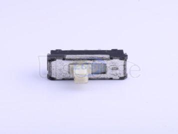 ALPS Electric SSSS912500