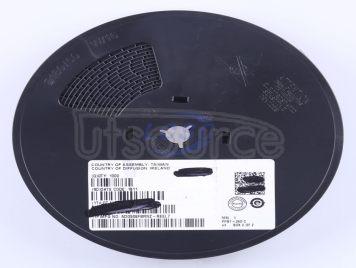 Analog Devices/ADI/LINEAR ADG508FBRNZ-REEL7