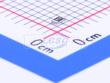 Ever Ohms Tech CR0603FR120P05Z(50pcs)