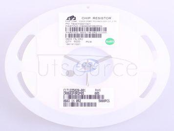 Ever Ohms Tech CR0603FR200P05Z(50pcs)