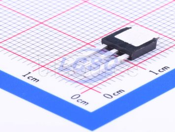 Infineon Technologies IRFU3910PBF