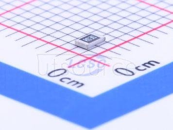 Ever Ohms Tech CR0805JR030P05Z(50pcs)
