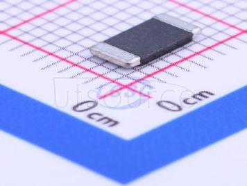 TA-I Tech RLP25JEEMR020(10pcs)