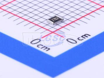 Viking Tech ARG05FTC2702(50pcs)