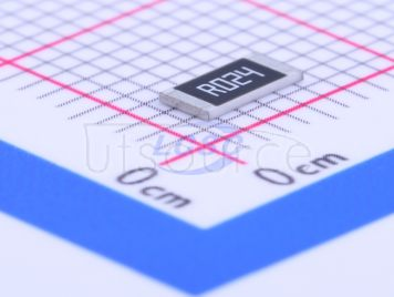 Ever Ohms Tech CR2010JR024E04Z(20pcs)