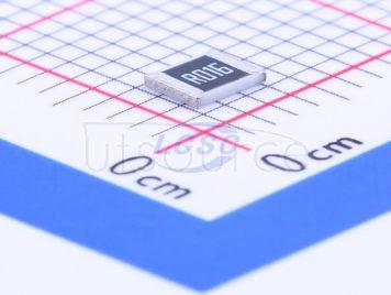 Ever Ohms Tech CR1210JR016P05Z(50pcs)