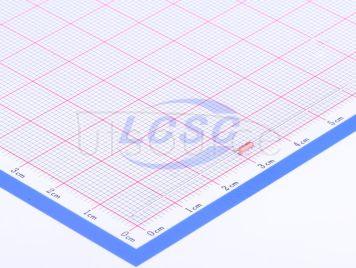 Nanjing Shiheng Elec MF58 103J3435(20pcs)