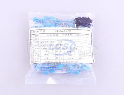 Dersonic RM07D680KC1IECW0
