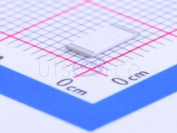 Ever Ohms Tech CR2512FR250E04R(10pcs)