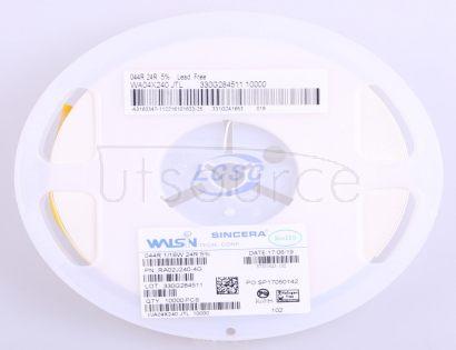 Huaxin S&T WA04X240JTL
